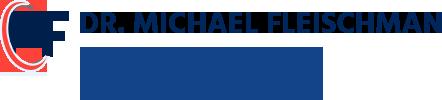 Michael Fleischman DO